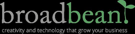 broadbean digital