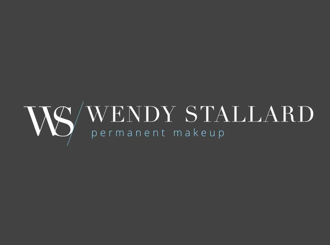 Wendy Stallard Branding